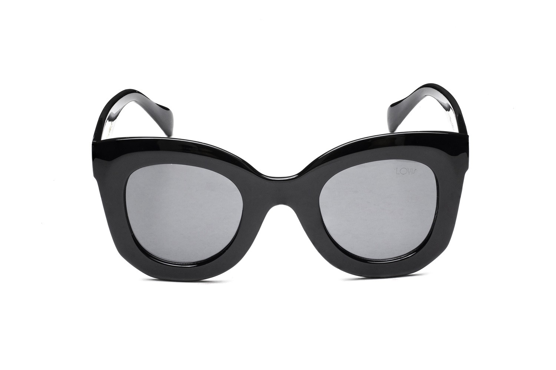 Óculos de Sol Peanut