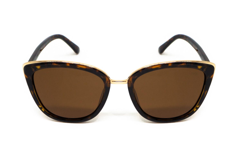 Óculos de Sol Pharrel