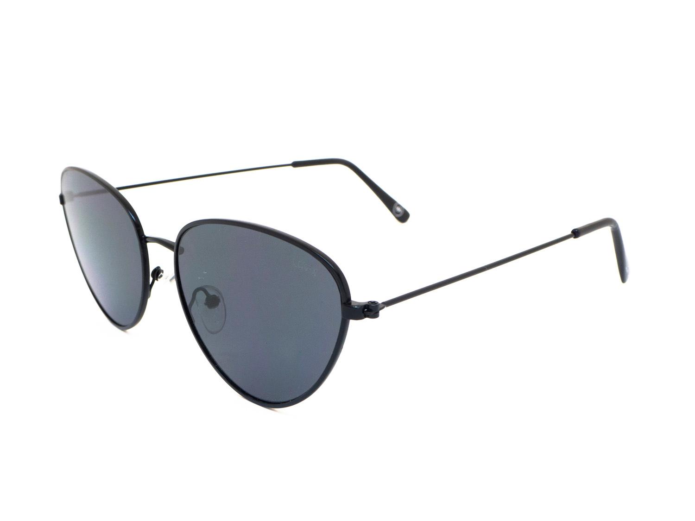 Óculos de Sol Pimp