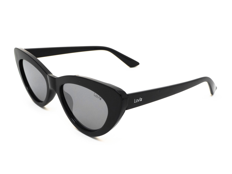 Óculos de Sol Pinup