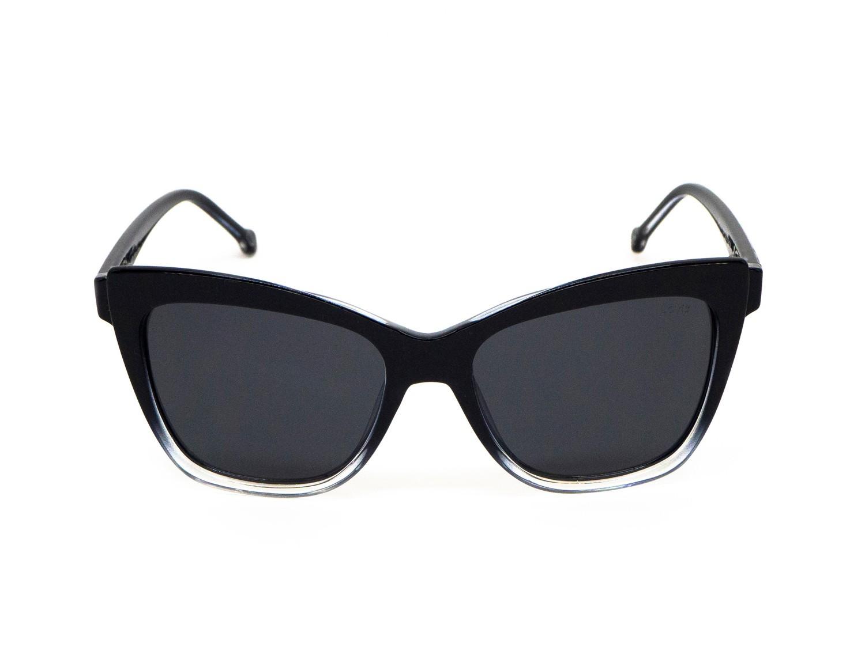 Óculos de Sol Pump