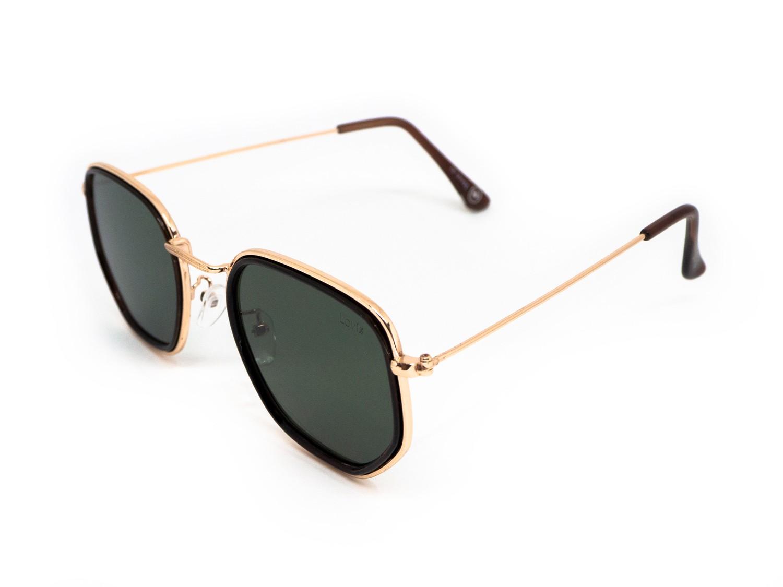Óculos de Sol Ray