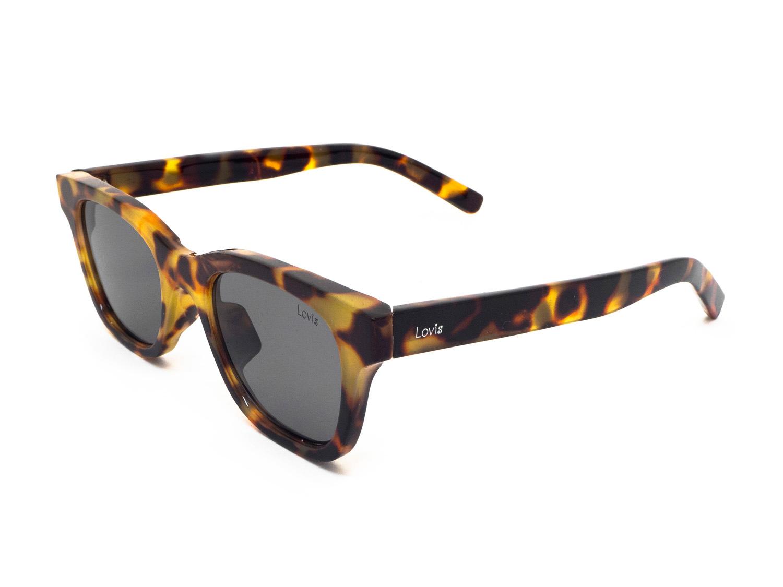 Óculos de Sol Reels