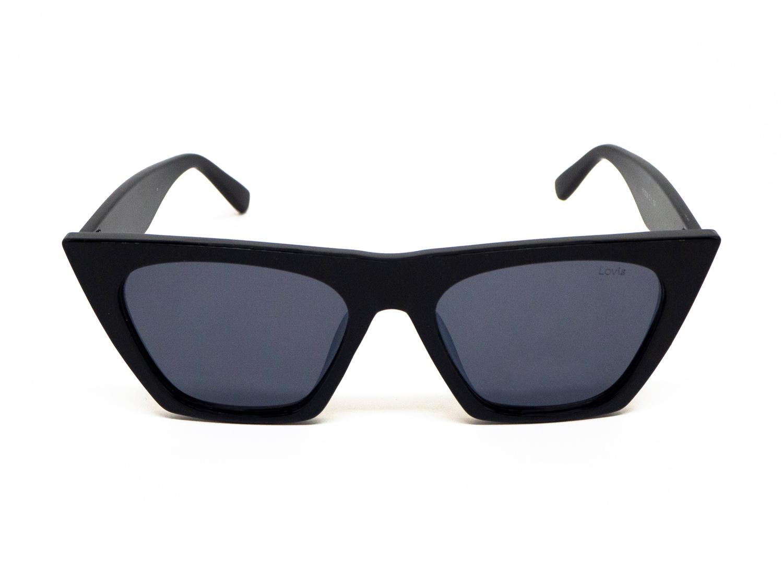 Óculos de Sol Reina