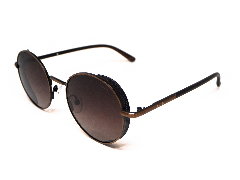 Óculos de Sol Rocco