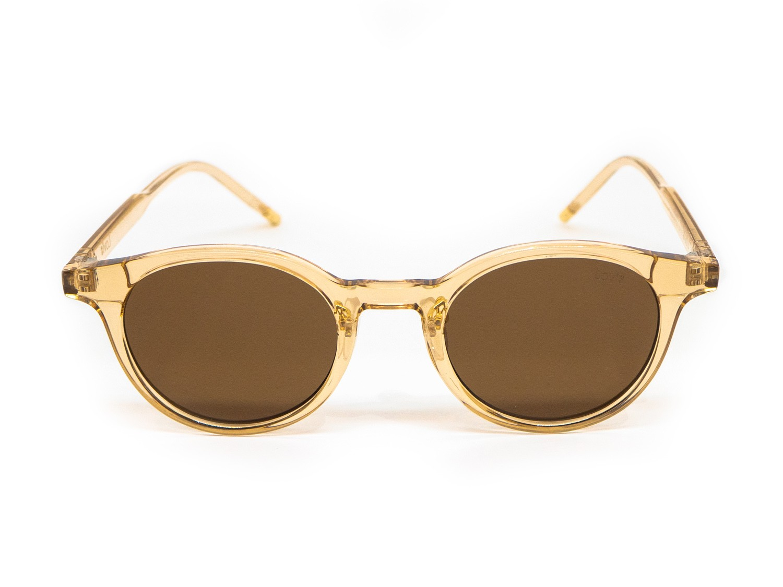 Óculos de Sol Ross