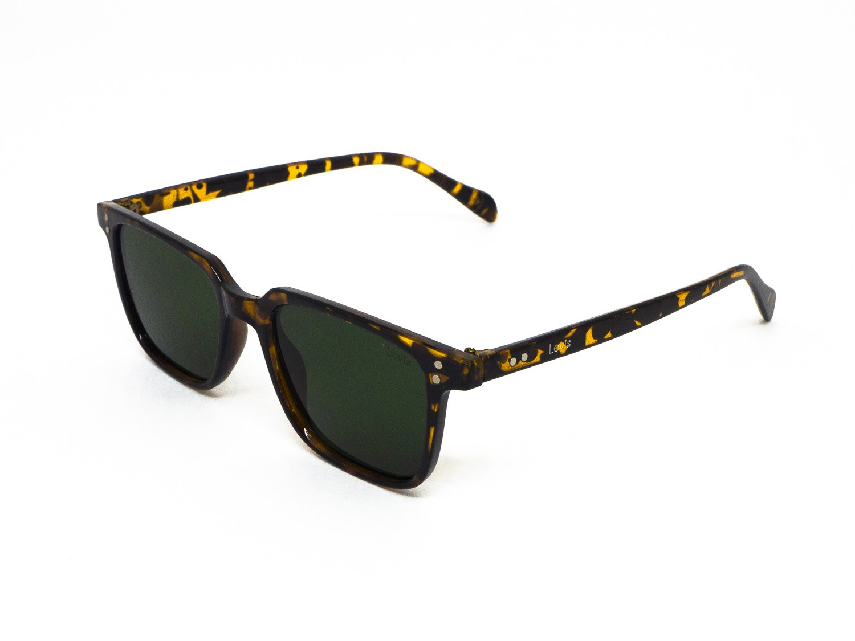 Óculos de Sol Rusher