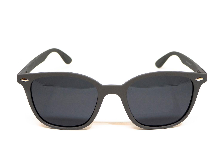 Óculos de Sol Sam
