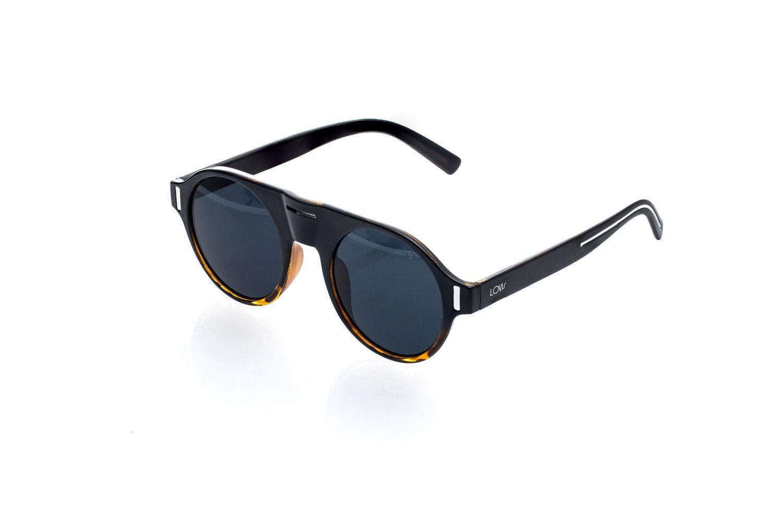 Óculos de Sol Space