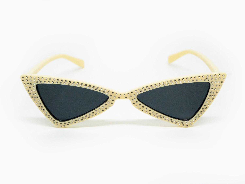 Óculos de Sol Spike