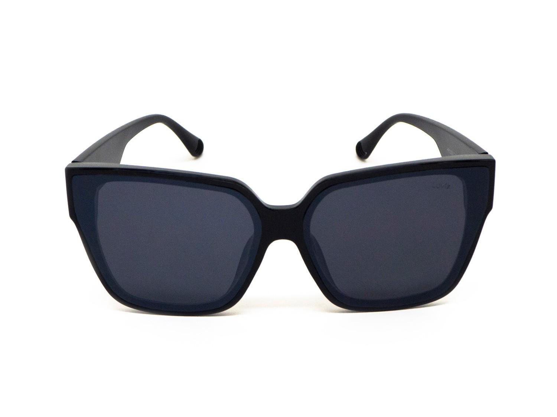 Óculos de Sol Square