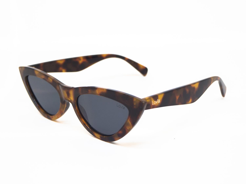 Óculos de Sol Ste