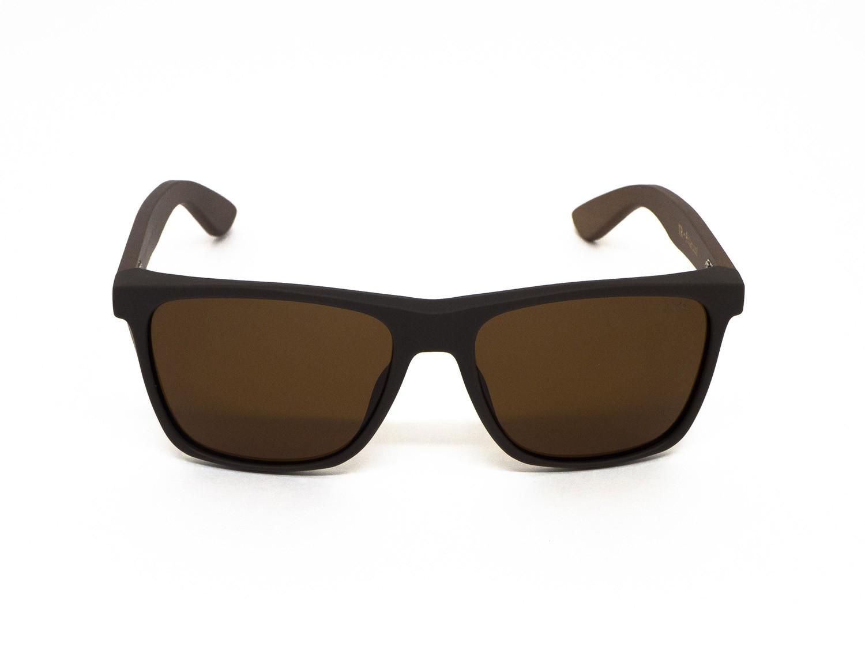 Óculos de Sol Stevens