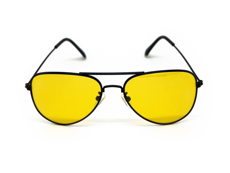 Óculos de Sol Sun