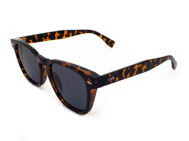 Óculos de Sol Swell