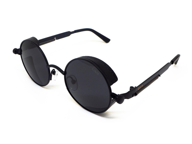 Óculos de Sol The Row