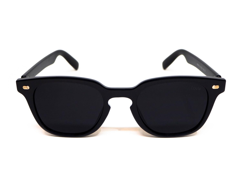 Óculos de Sol Tigo