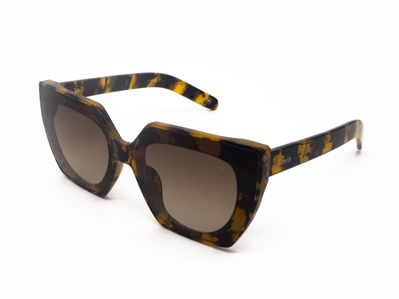 Óculos de Sol Tokyo