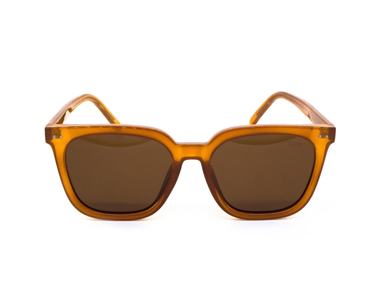 Óculos de Sol Tom