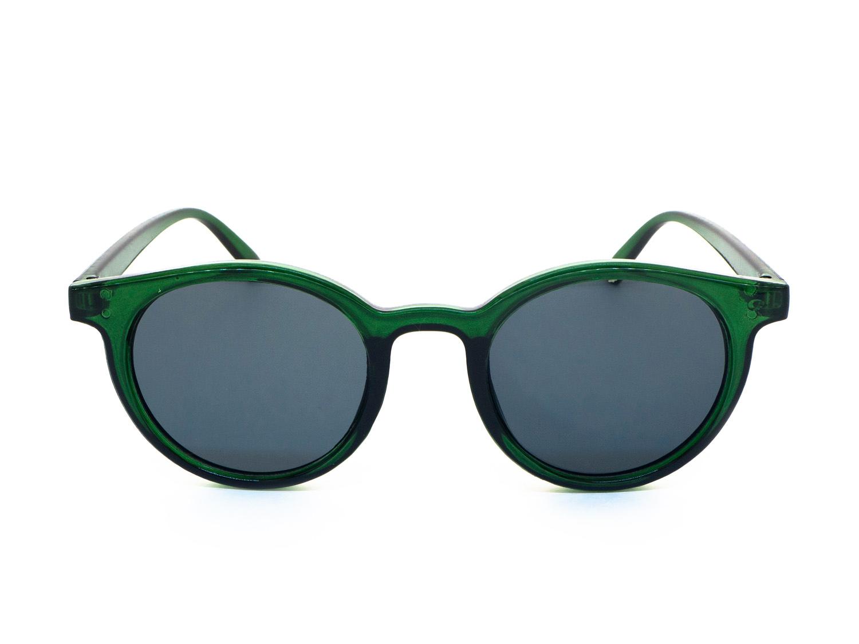 Óculos de Sol Town