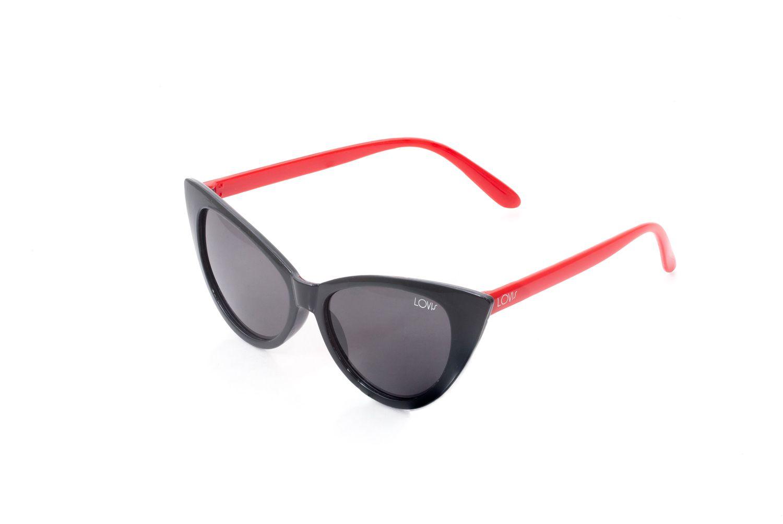 Óculos de Sol Victoria