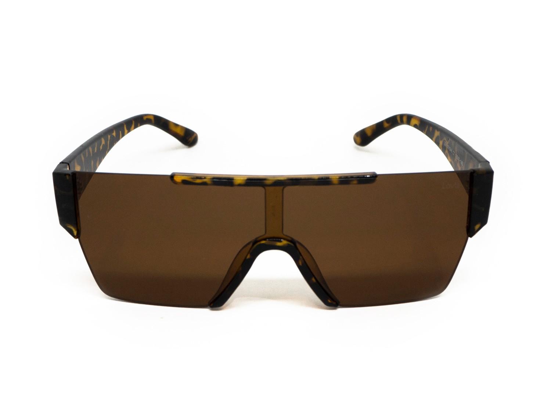 Óculos de Sol View