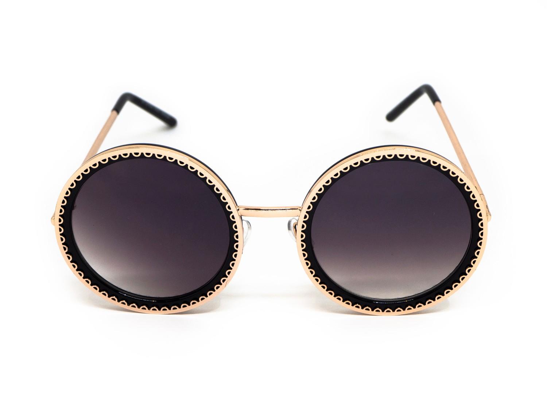 Óculos de Sol Vintage