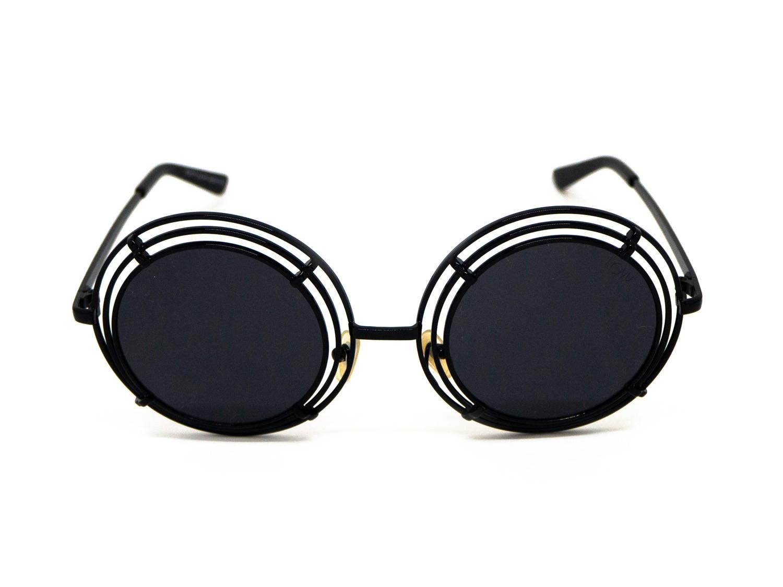 Óculos de Sol Wire