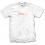 Camiseta Abstrato Stripes