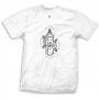 Camiseta Artmaker Tattoo