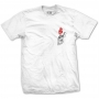 Camiseta Flames