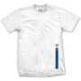 Camiseta Geometric and Colors