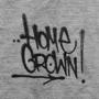 Camiseta Grafitti