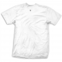 Camiseta Movimento Tons de Laranja