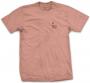 Camiseta Onças - Lelo
