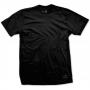 Pack Camisetas Básicas Com Etiqueta