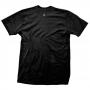 Pack Camisetas Básicas COM SILK NUCA