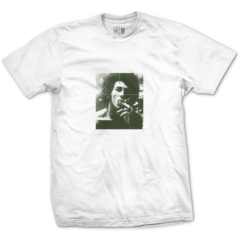 Camiseta Cath a Fire