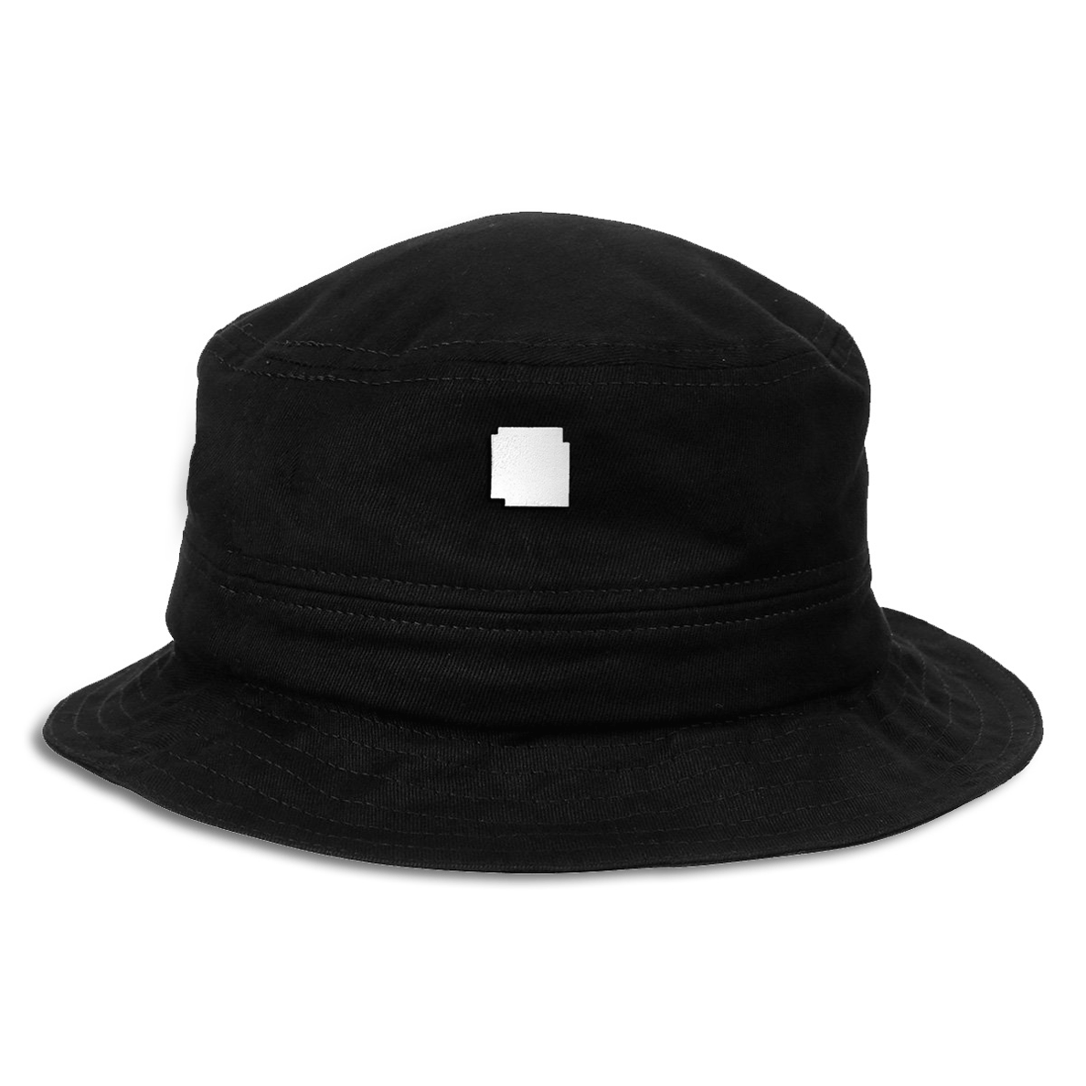 BUCKET HAT ARTE CORE - STARTER