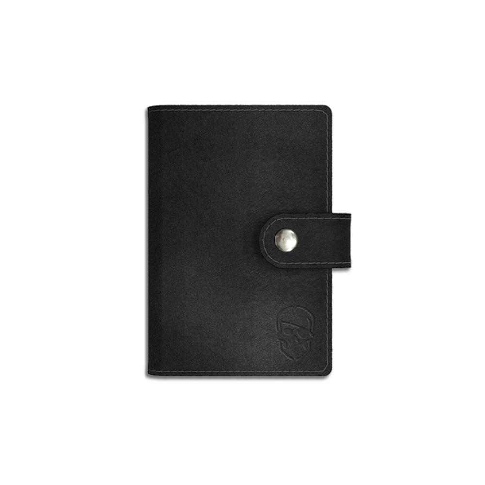 Porta Cartão - PT
