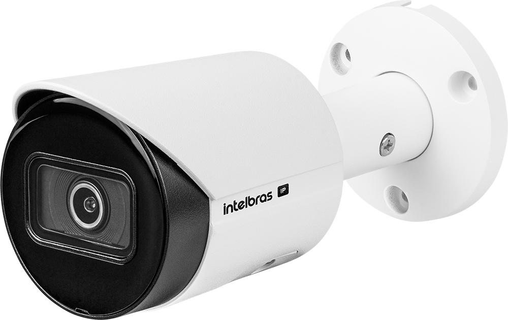 Câmera Bullet FullHD 1080p StarLigth VIP 3230 B SL Intelbras
