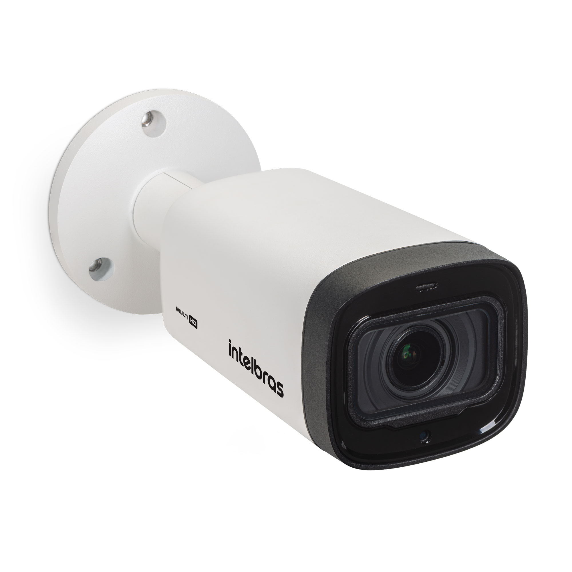 Câmera Bullet FullHD Varifocal VHD 3240 Z G5 Intelbras