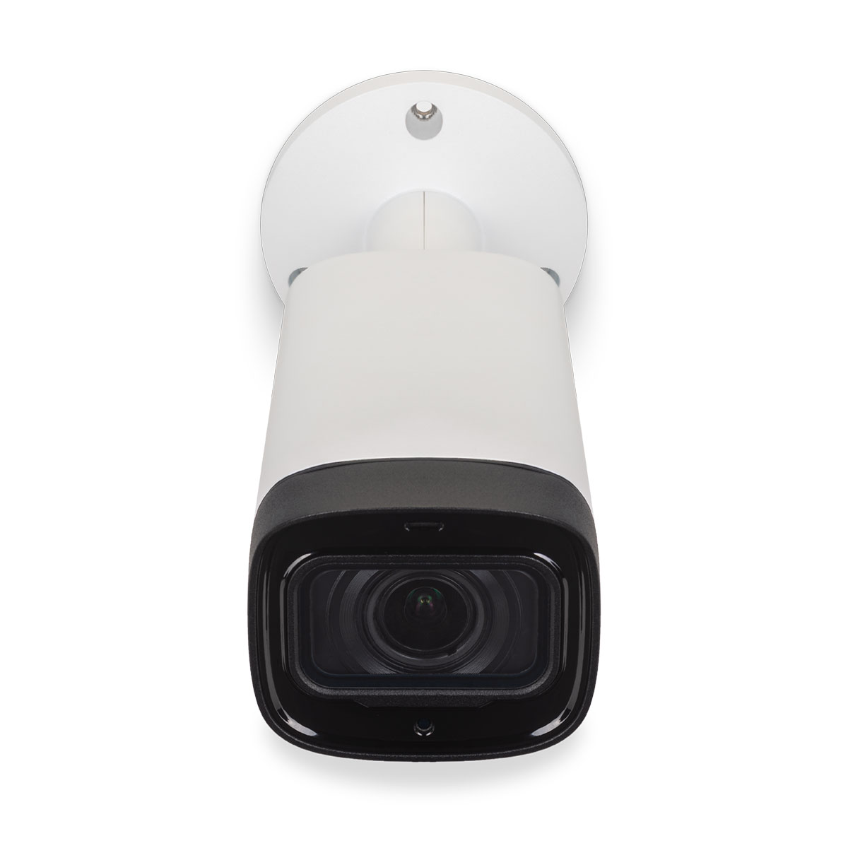 Câmera Bullet Lente Varifocal VHD 3140 VF G5 Intelbras