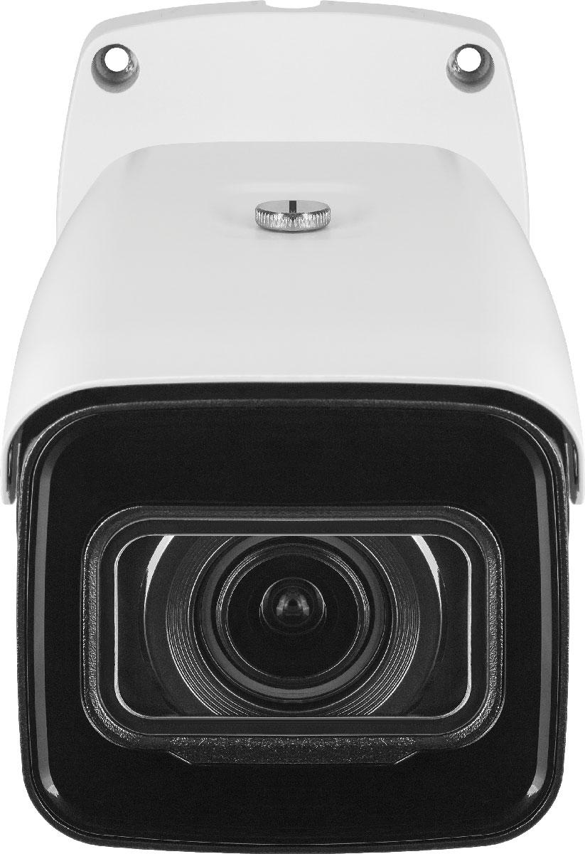 Câmera IP Bullet com Inteligência Artificial VIP 5550 Z IA Intelbras