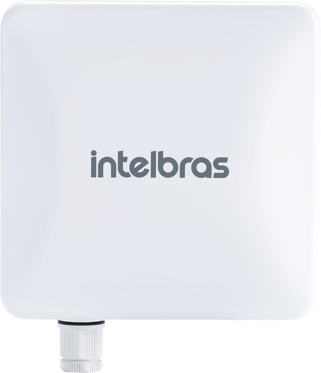 CPE APC 5A-20 Intelbras 5Ghz 20dBi