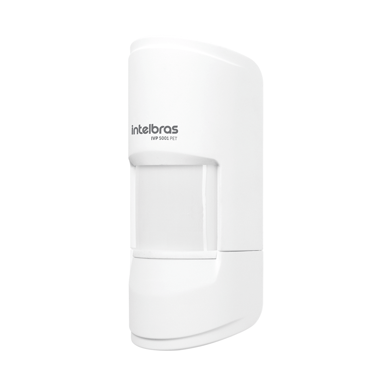 Sensor de Movimento Infravermelho Passivo IVP 5001 PET Shield - Até 20Kg