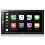 MULTIMIDIA RECEIVER PIONEER AVH-Z5280TV