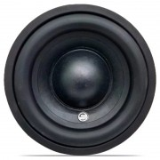 "SUB-WOOFER STEREO DESIGNS 10"" SDSW10 S1 350W RMS 4OHMS"