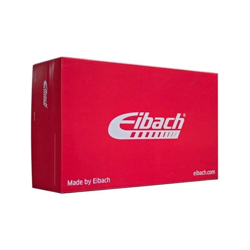 MOLAS EIBACH KIA SORENTO 2.4 A 3.5 V6 (02 A 09) (JC)