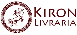 Kiron Editora